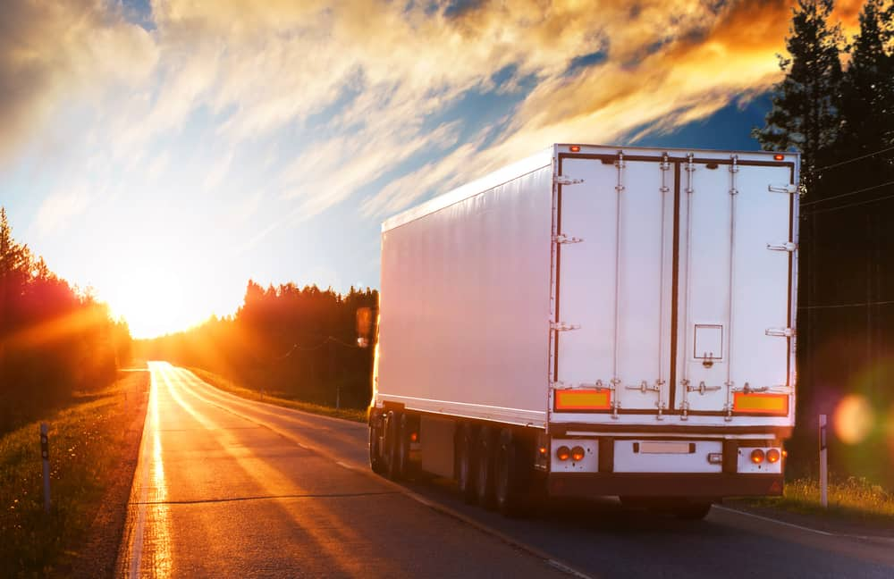 Photo of J.D. Power: ELD mandate contributed to subdued supply in June