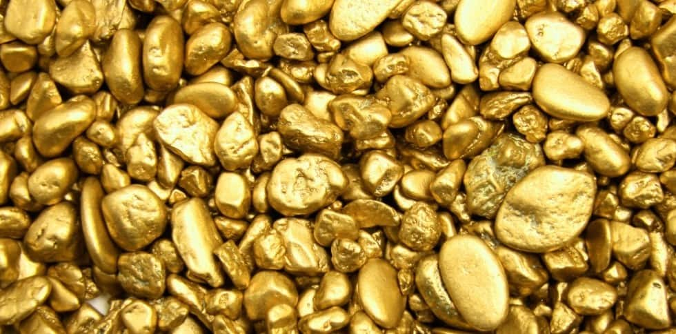 Photo of There will be a West coast gold rush this year in the trucking spot market