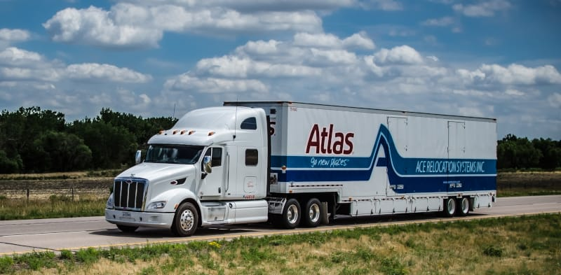 Photo of Answering the age-old question: Who has the best coffee? And more from Atlas Van Line's annual driver survey