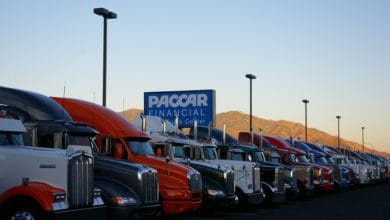 Photo of Time to buy? Why now may be the best time to purchase a used truck