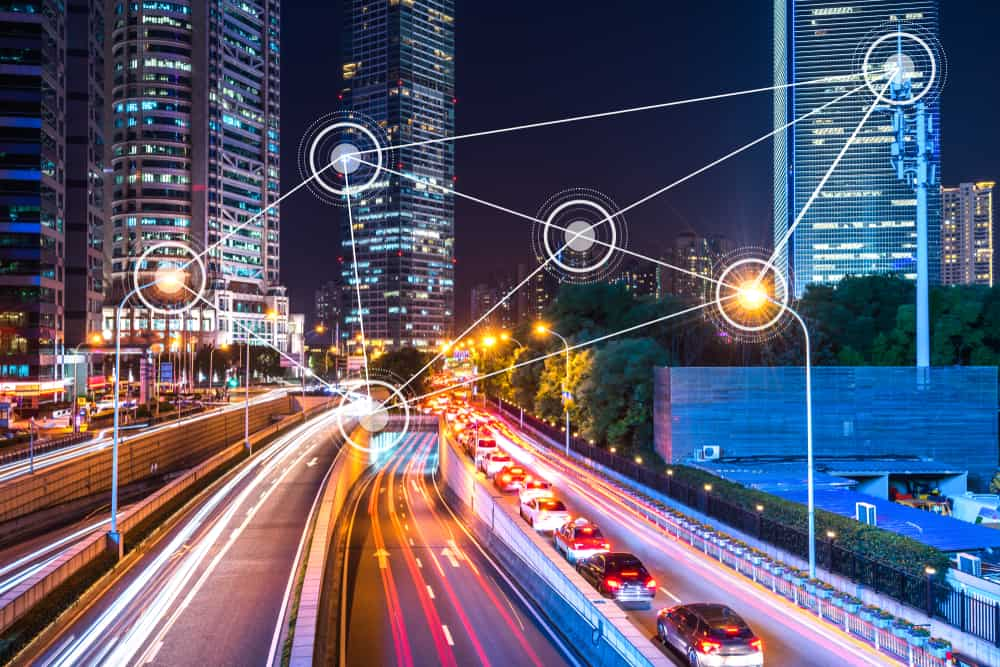 Photo of IAA 2018: McKinsey forsees a business model disruption in transportation