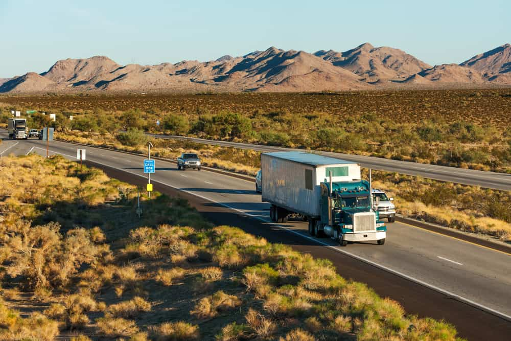 Photo of Today's pickup: Convoy becomes a unicorn with $185 million Series C