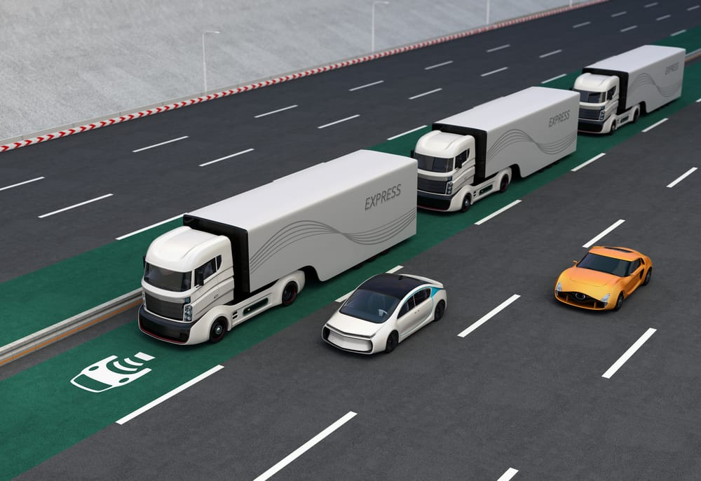 Photo of IAA 2018: Drivers would remain even when there are autonomous vehicles on road