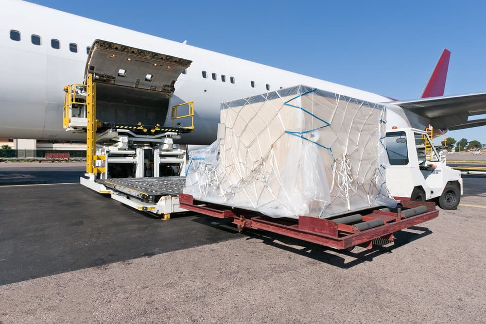 Photo of TAC Index aims to bring transparency to air cargo industry