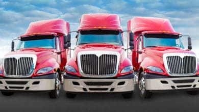 Photo of King of the Road? 3 reasons to keep truckin'