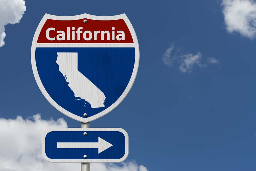 Photo of ATA petitions FMCSA to determine California meal and rest break rules invalid under federal law