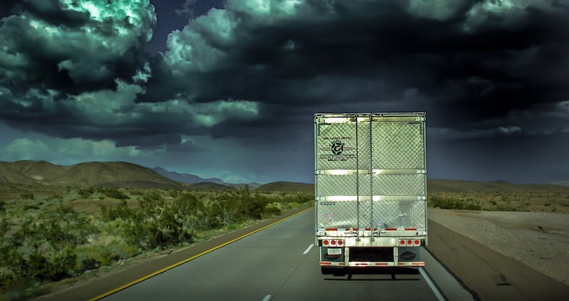 Photo of Progressive taps into ELD data in quest to better align insurance premiums with risk