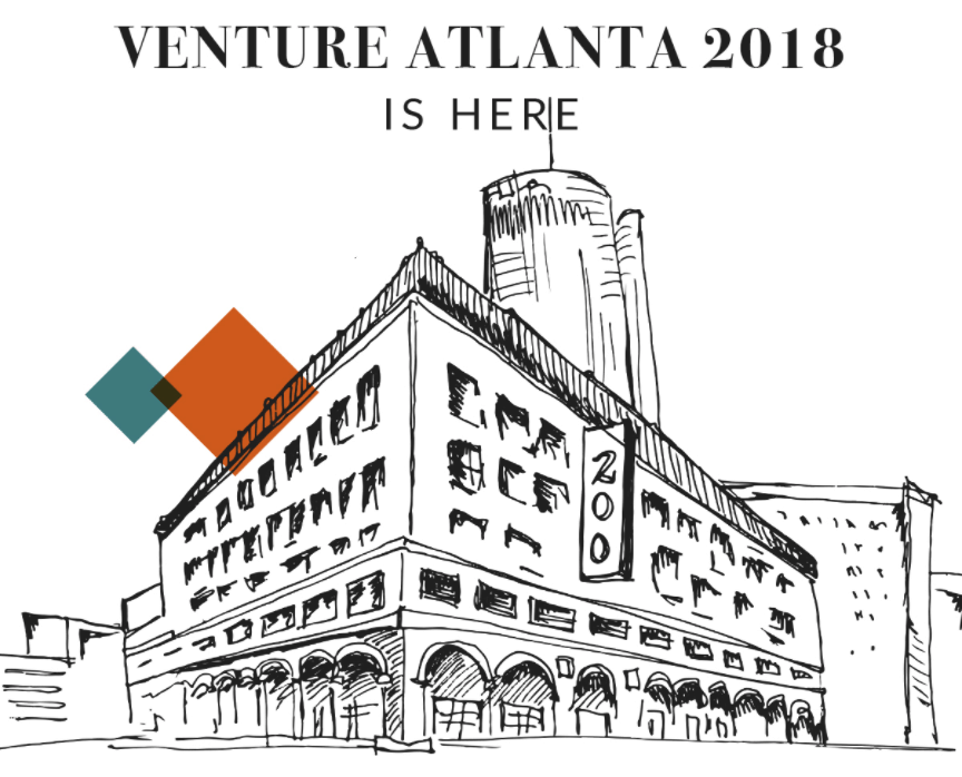Photo of Venture Atlanta: Dave DeWalt opens up about success and leadership