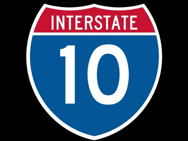 Photo of Michael update: Interstate 10 is open; Georgia crops are hard-hit