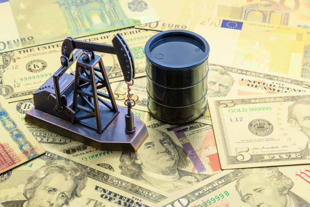 Photo of Today's Pickup: Barclays predicts oil price to reach $70 next year