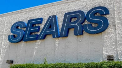 Photo of Sears nears bankruptcy filing after years of losses