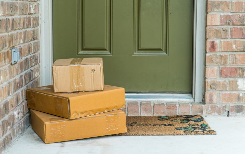 Photo of What to expect when you're expecting a package: a guide to 2018 shipping surcharges
