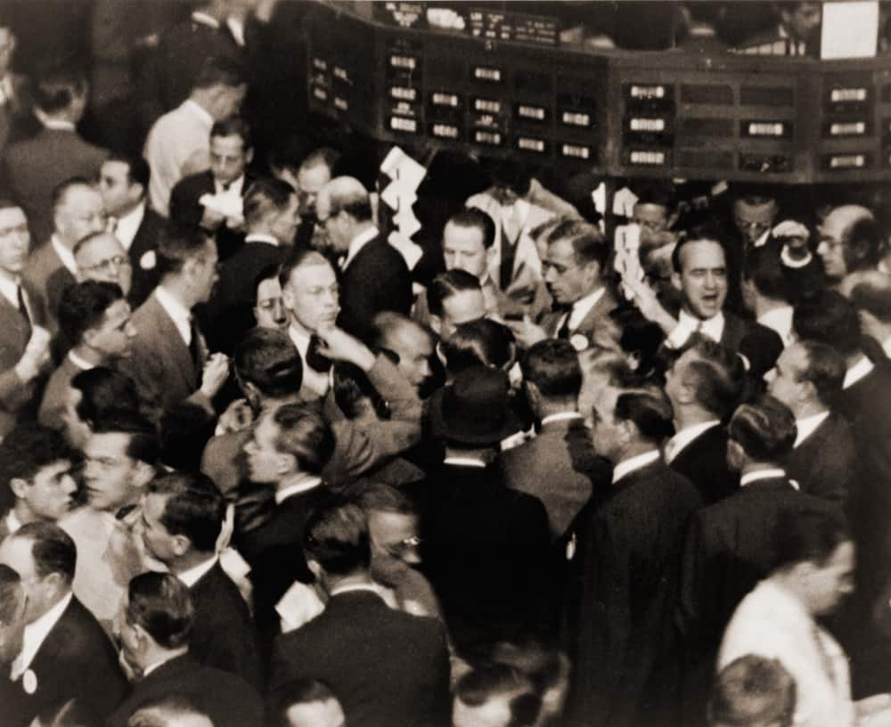 Photo of Today's pickup: no frenzied market reaction to a bearish Wall Street report on transport sector