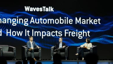 Photo of What freight tech can learn from auto market
