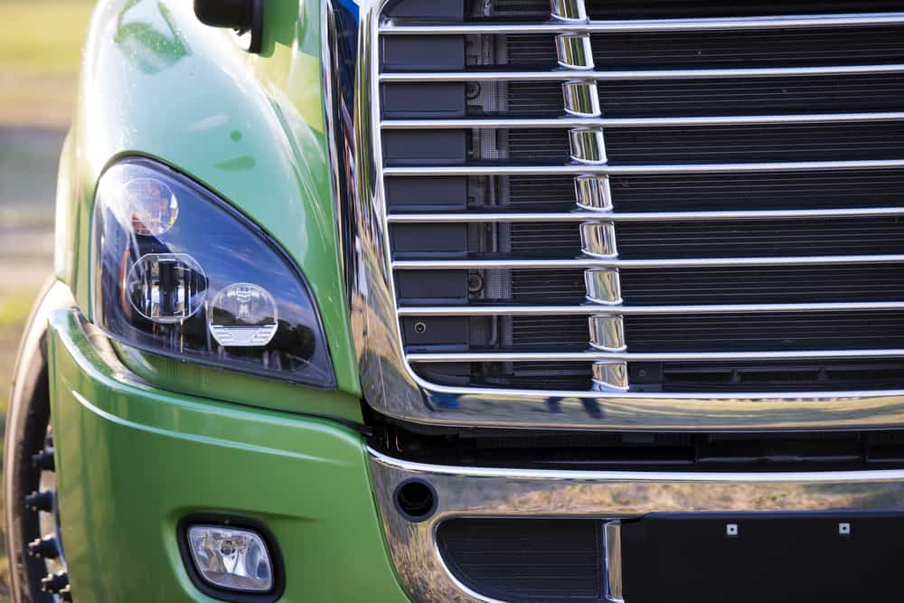 Photo of Truck leases could become more advantageous due to accounting rules, says Fleet Advantage president