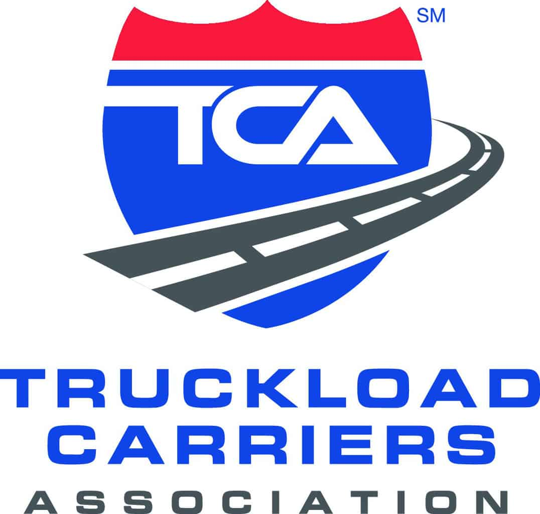 Photo of Truckload Carriers Association and FreightWaves announce exclusive fleet benchmarking data and commentary partnership