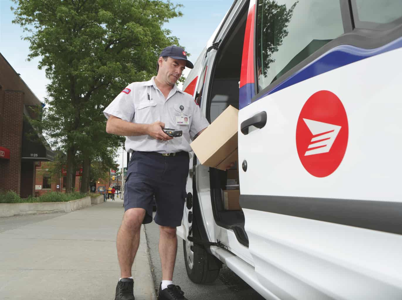 Canadian Union Of Postal Workers Tagged Articles Freightwaves