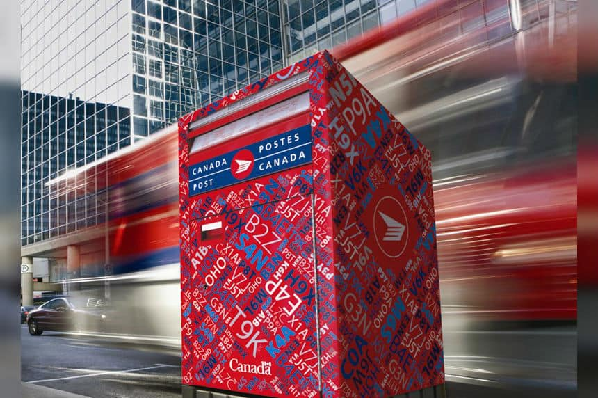 Photo of Ecommerce Black Friday labor update: Canada Post union pushes back, Amazon Europe strikes