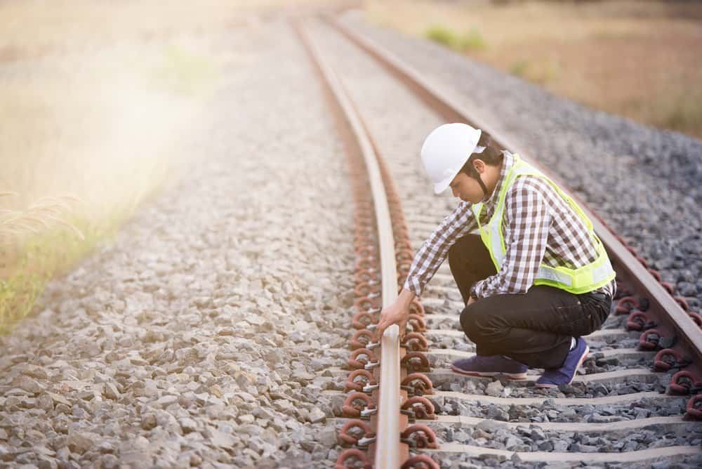 Photo of Introduction to precision railroading, part 3: where do we go from here?