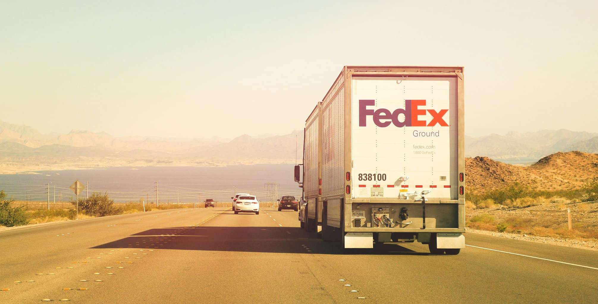 FedEx hikes 2019 shipping rates, boosts fees on 56