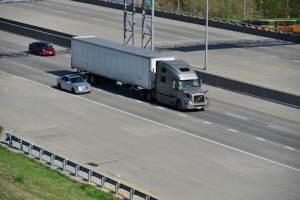 Photo of How empowering drivers can contribute to a better fleet safety culture
