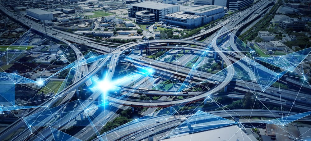 Photo of Global road transport: Automation will define future but challenges remain