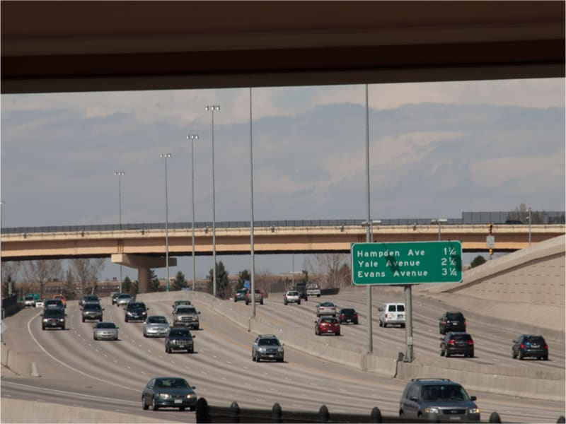 Photo of Colorado adopts California clean car standards, eyes zero emissions policy