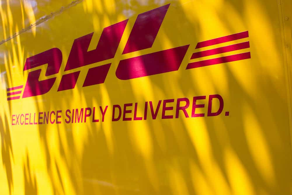 Photo of Today's Pickup: DHL Group hopes to attract drivers by getting them out of the truck, trailer orders come in high again