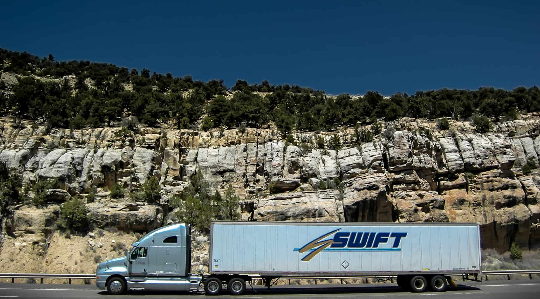 Photo of Swift becomes latest firm to offer online higher education for drivers and their families