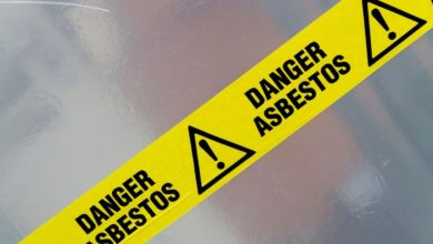 Photo of Punishments increase for asbestos offences in New South Wales