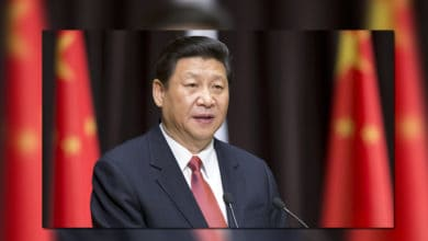 Photo of President Xi's '40-years-of-reform' speech fails to excite China watchers