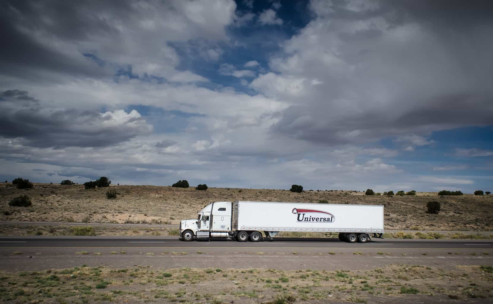 Photo of Universal Logistics buys Container Connection for $60 million in cash to expand California drayage presence
