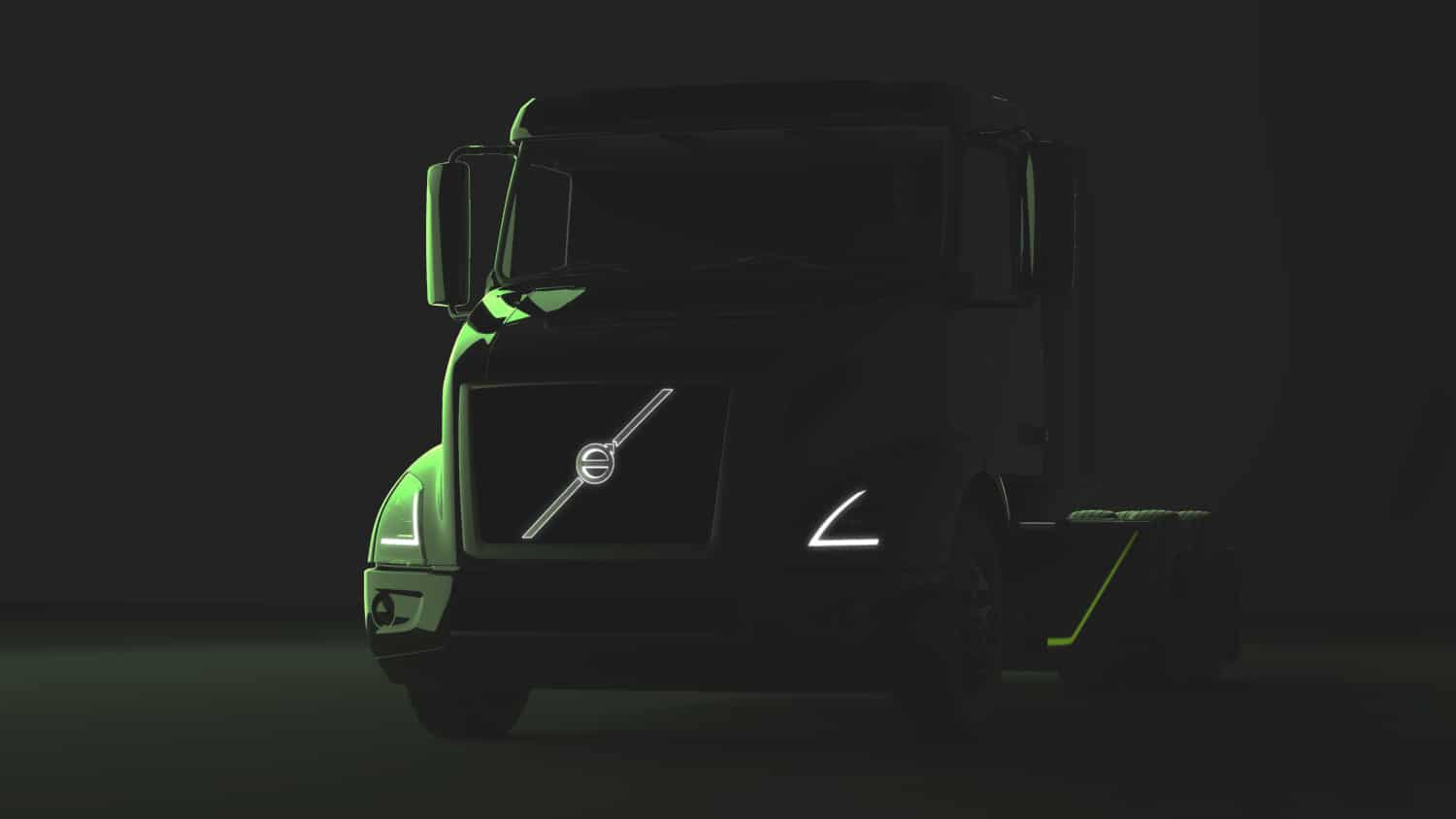 Photo of Volvo to electrify regional haul VNR tractor; sets North American commercial debut for 2020