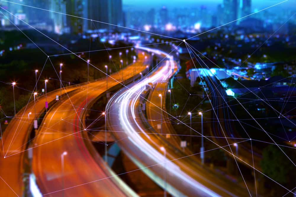 Photo of SAP unveils new software that provides intelligence and predictive maintenance to fleets