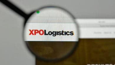 Photo of XPO widens internal workplace practices probe in wake of alleged problems at Memphis facility