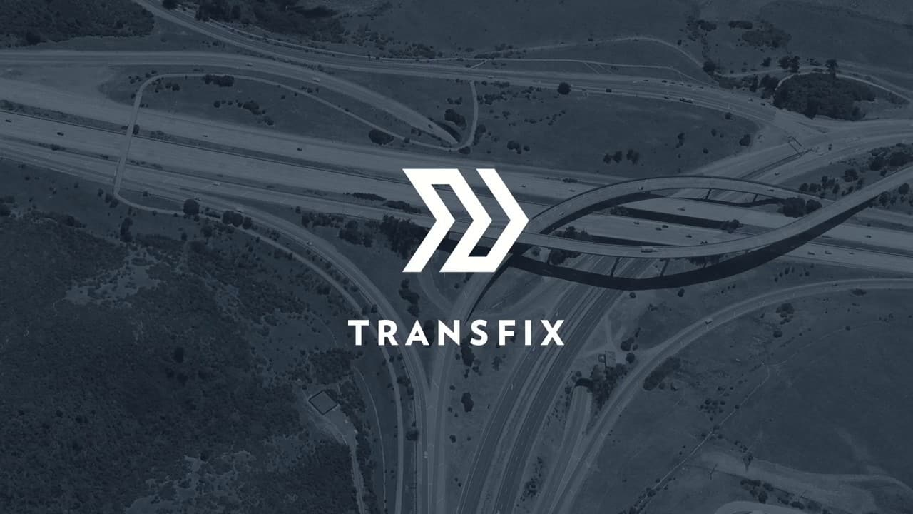 Digital broker Transfix is trying to raise a Series D at an