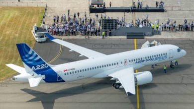 Photo of Airbus announces 400 new jobs; will build the A220 in Mobile