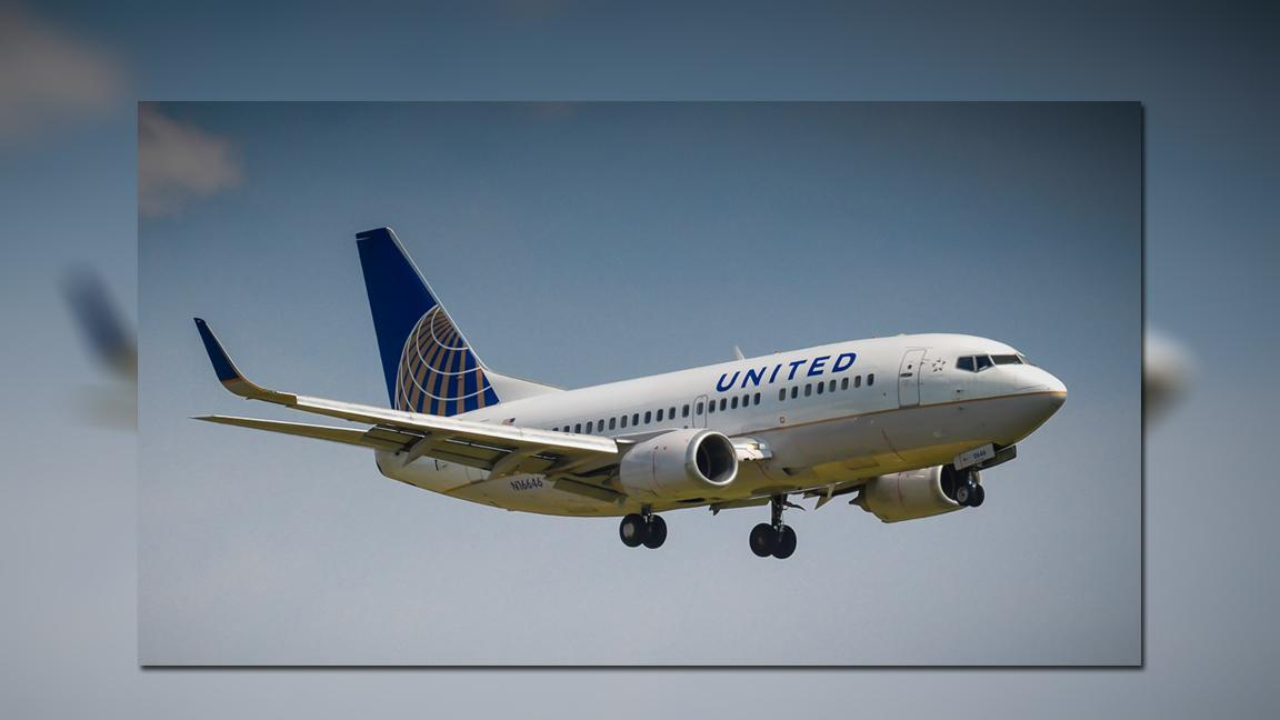 Photo of Government shutdown impacts U.S. airline industry