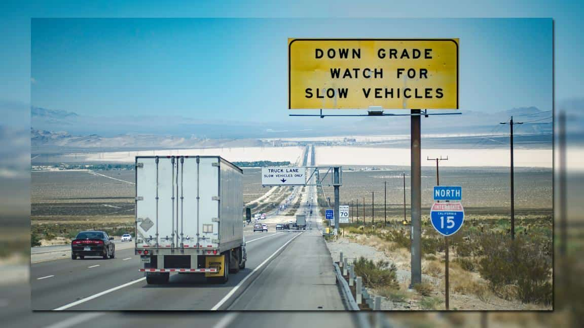 Photo of Trucking companies exposed to new liability risk after FMCSA preemption