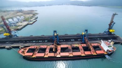 Photo of Port Report: Tragedy at Vale mine may impact ocean trade for iron ore, Stifel says