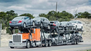 Photo of Auto sales to dip slightly in 2019 but remain strong, says dealer group