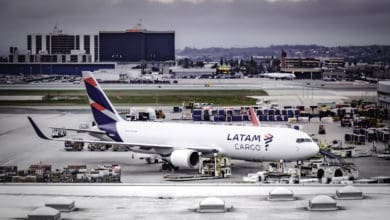 Photo of Global airfreight continues in blah form as trade tensions, slow demand weigh