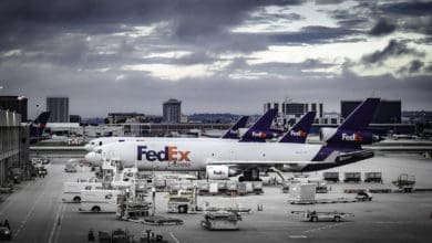 Photo of Stung by poor fiscal q2 print, FedEx looks to guide analysts toward better times