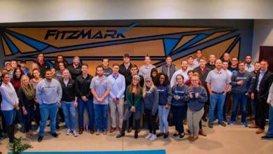 Photo of FitzMark acquires Reliable Source Logistics, consolidating Indianapolis freight brokerage