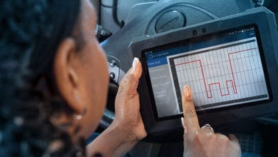 Photo of Converting from an AOBRD to ELD: What you need to know