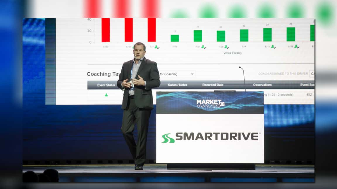 Photo of Rapid-fire pitch: SmartDrive's argument for video analysis, coaching