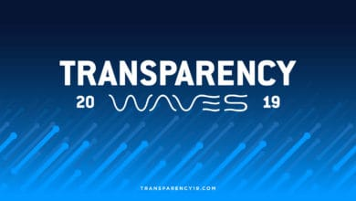 Photo of Transparency19 draws in industry giants, new players with spirit of innovation