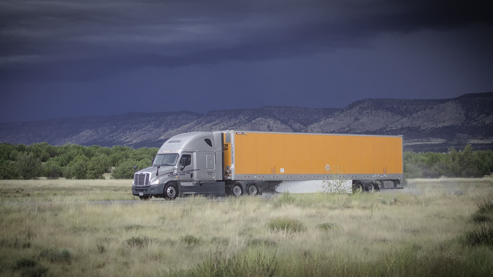 Photo of Schneider earnings beat expectations in Q4