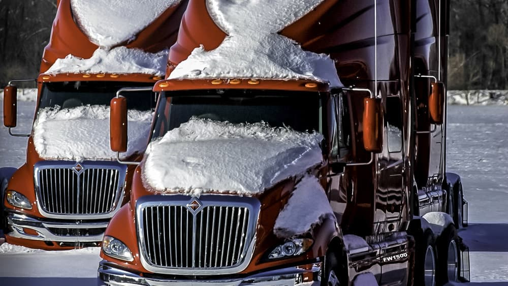 Photo of Fleet management tips for the holidays: 5 best practices