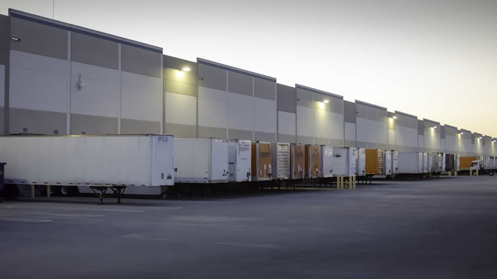 Top five warehouse construction markets driven by tightened ... Railroad Warehouse Plans on water warehouse, maize inside warehouse, residential warehouse, shopper s warehouse, amazon warehouse, graffiti warehouse, coker cotton warehouse, sports warehouse, holiday warehouse, projecting windows in warehouse,